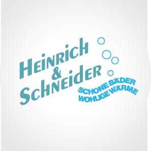 Heinrich & Schneider - Logo